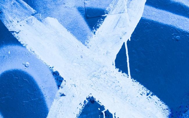 防腐漆种类 水性重防腐涂料的种类有哪些
