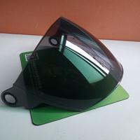 塑胶头盔专用防指纹油塑胶防指纹油