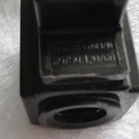 迪普马电磁阀线圈C31-D24K1/20