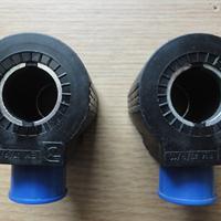 供应C31-D12K1/20迪普马电磁阀线圈