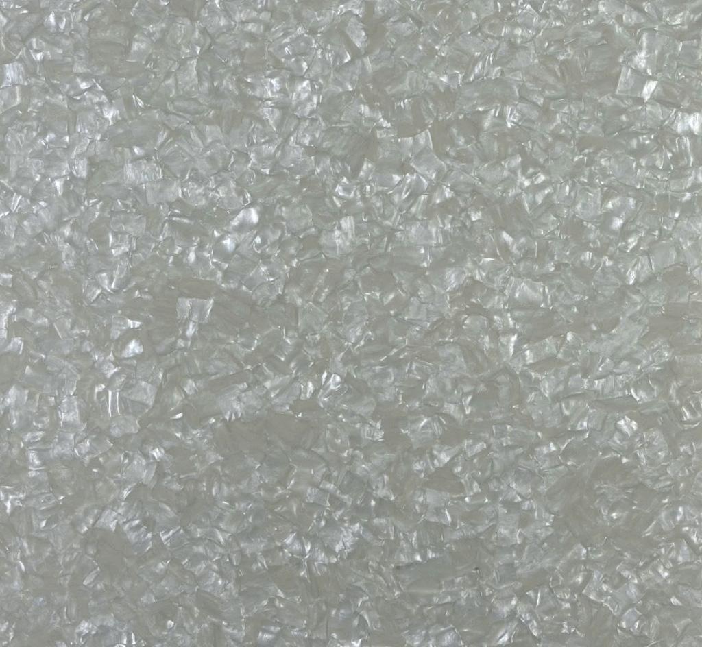 哪种塑胶地板环保 PVC塑料地板