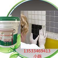 背涂胶|瓷砖背涂胶供应厂家品牌报价产品图片安全可靠