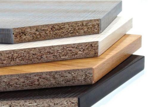 实木颗粒板 实木颗粒板有哪些优缺点