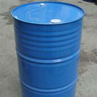 全国供应 环氧树脂稀释剂 厂家直销