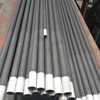 碳化硅电热元件