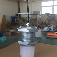 FW6325 LED行灯 挂钩式  支架式 LED检修灯