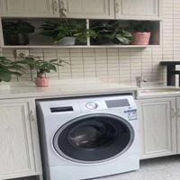 厂家定制全铝家具铝合金阳台柜,全铝浴室柜型材批发