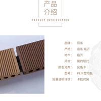 黃岡竹木纖維集成墻板廠家成批出售35元一平方?