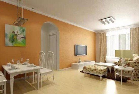 多乐士和三棵树哪个好 墙面漆用多乐士好还是三棵树好