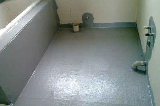 屋面防水做法 坡屋面防水做法