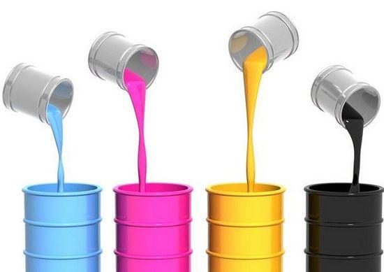 品牌油漆厂家 中国油漆涂料十大品牌