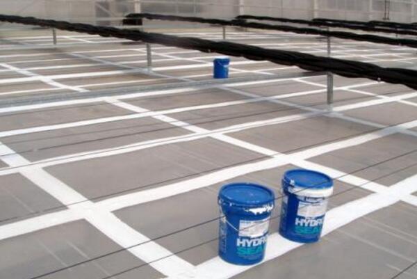 顶楼防水比较好的办法 顶楼防水比较好的办法