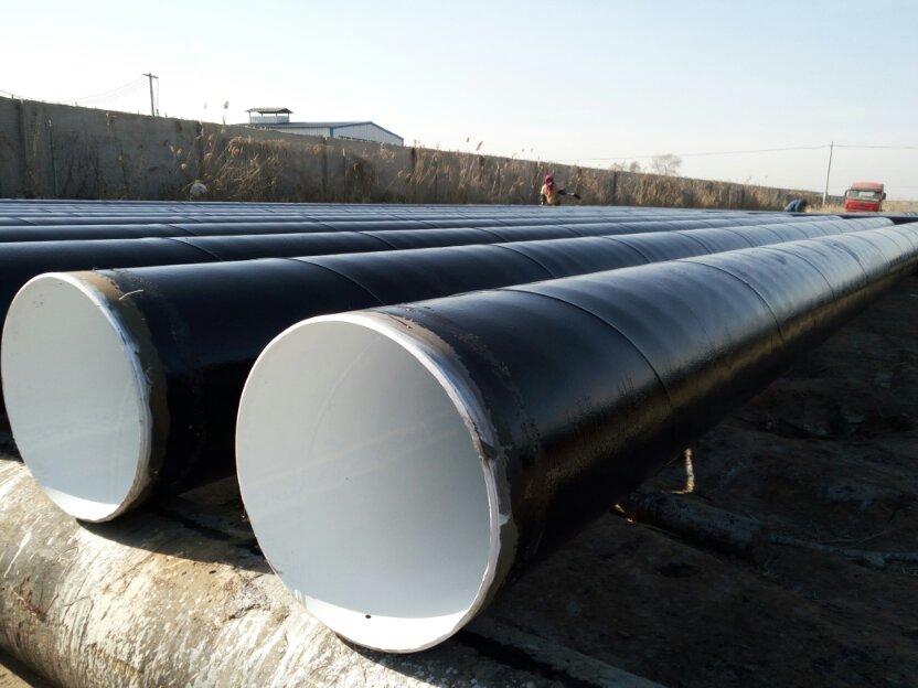 sbs弹性沥青防水胶 SBS改性沥青防水卷材有自粘的吗