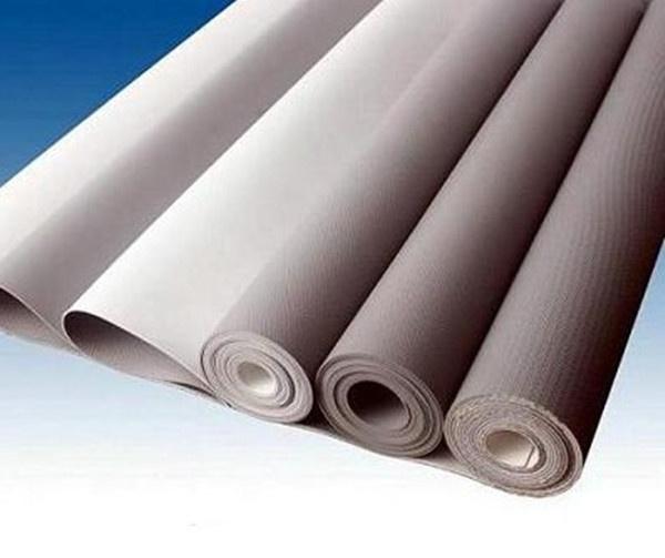 屋顶防水材料哪种好 装修楼顶防水材料哪种好