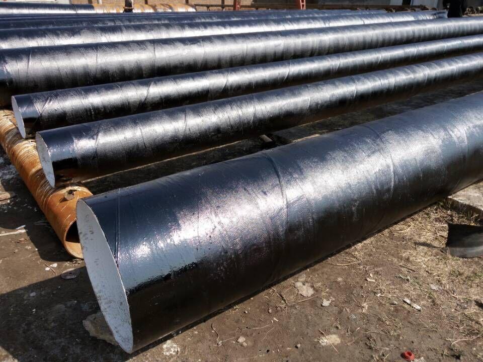 改性沥青刷屋顶 高聚物改性沥青防水卷材屋面的施工方法有哪几种