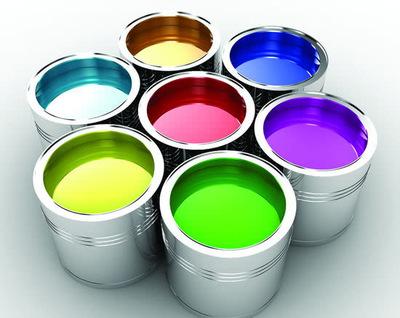 水性漆品牌排行榜 水性漆现在什么品牌的好