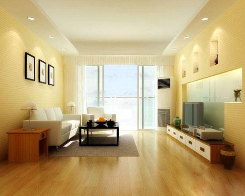 中国木地板一线品牌 十大中国地板知名品牌都有哪些