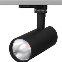 轨道灯招商加盟 LED轨道灯招代理