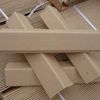 成都装修护角条、龙泉施工阳角保护瓷砖双流阴角防撞条定制