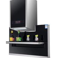 厨房电器类   抽油烟机  燃气灶招商