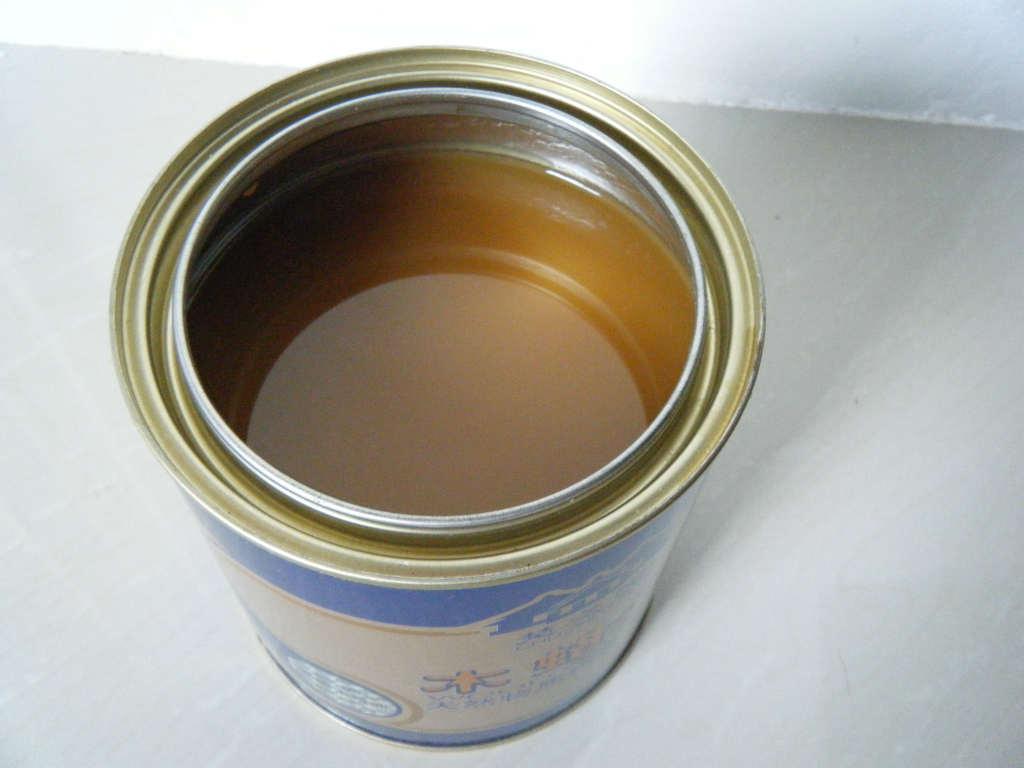 常见胶粘剂种类 胶粘剂都有哪些种类呢