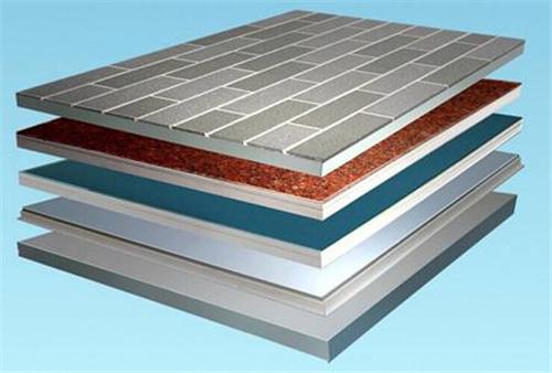 保温材料胶粘剂是什么 粘接硬塑料用什么胶水