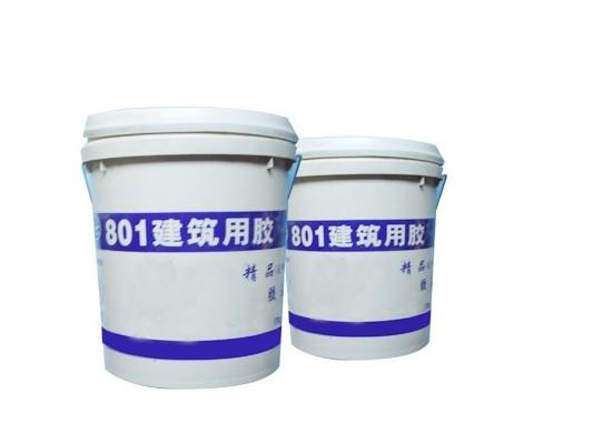 粘合剂种类有哪些 常用胶粘剂有哪些种类