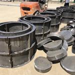 蓄水井钢模具/跌水井钢模具/水泥井钢模具【乐丰模具定制生产】