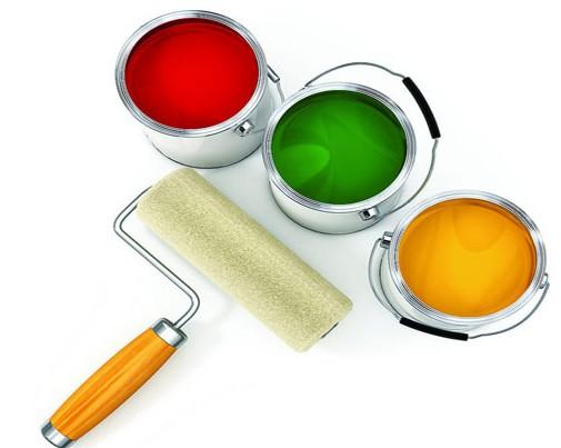 胶粘剂的功能和作用 汽车用粘合剂的作用和保养方法