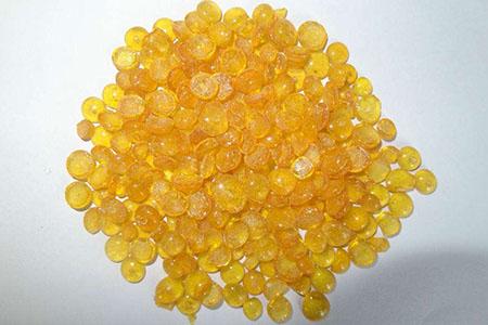 胶粘剂是液体还是固体 石油树脂固体和液体有什么不同