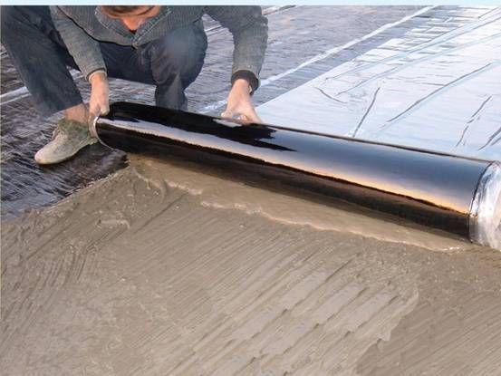 js防水和聚氨酯 js防水涂料与聚氨酯防水涂料比较适合用在哪里