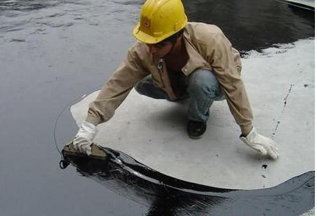 中国十大名牌防水 中国防水十大品牌有哪些
