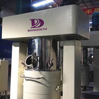 行星动力混合搅拌机价格 混合搅拌机规格定制 高品质化工设备