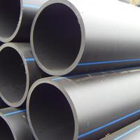 沧州市原料PE管,PE给水管厂家成批出售