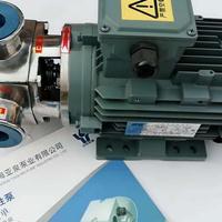 上海亚泉泵业50-RXB挠性泵-报价-图片-品牌-