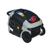 3kw车载移动式变频发电机,房车改装变频发电机3kw/220v