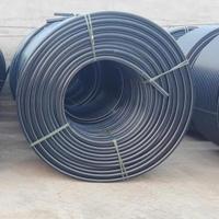 拉萨PE硅芯管,光缆硅芯管生产厂家