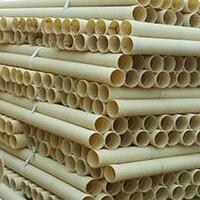 湖北黄冈PVC波纹管,通信PVC穿线波纹管厂家成批出售