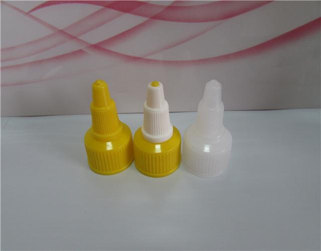 胶黏剂和胶粘剂的区别 胶带的胶黏剂和胶粘类型有什么区别