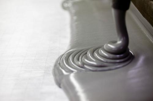 粘合剂种类 玻璃粘合剂都有什么种类
