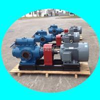 螺杆泵(卧式)HSNH940R46N1M