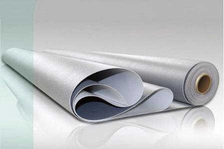 防水卷材十大名牌 中国防水涂料十大品牌