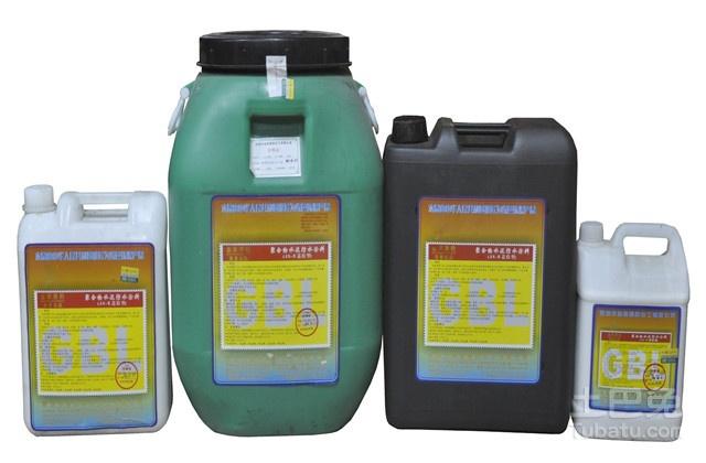 防水一线品牌 2015年防水涂料十大品牌