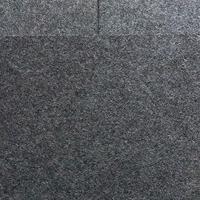高压聚乙烯闭孔泡沫板A安徽高压聚乙烯闭孔泡沫板厂家