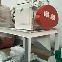 山东新型尿素磨粉机环保达标