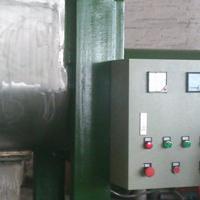 广州火热售卖1.5吨立式干粉砂浆搅拌机 多功能干粉搅拌机