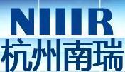 杭州南瑞电力自动化有限公司
