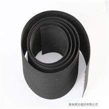 宁波钢塑复合拉筋带/CAT钢塑复合拉筋带厂家