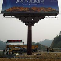 赤峰擎天柱制作厂家――擎天柱选址注意事项?