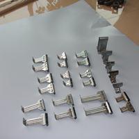彩钢瓦760支架,820支架,470支架专业的生产厂家